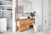 10 bathroom trends to inspire your 2021 renovation