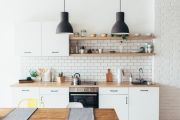 Beware the flip: What to look for when buying a renovated house