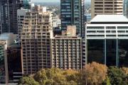 McGrath director pays huge premium for Sydney's Hyde Park Inn