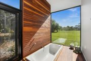Soak in the Braidwood vistas: Architect's own home hits the market
