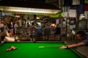 The whacky traditions found in Australia's most isolated pubs
