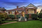 Most Aussies believe now is a good time to buy property, but are they right?