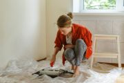 21 simple ways to update your home in 2021