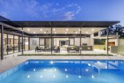 Sustained buyer demand in Canberra fuels a seller's market into the new year
