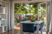 Top 4 open homes to inspect in Canberra and Queanbeyan this weekend