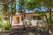The best Canberra homes for sale that are ripe for renovation
