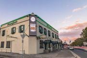 Irish pub sells for $31m amid pandemic buying spree