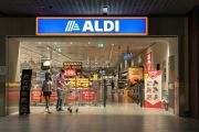 The rise and rise of Aldi: two decades that changed supermarket shopping in Australia
