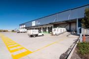 Centuria Industrial REIT lifts guidance after bumper deal run