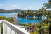 Canberra's surrounding NSW regions outpace ACT rent price growth