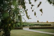 Nice drop: Five idyllic wineries for your 2021 tree change