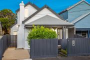Melbourne auctions: Hundreds of sales move online with buyers, vendors unwilling to wait amid lockdown