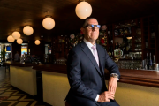 Pokies, bottleshop sales, JobKeeper drive record earnings at Redcape