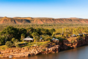 G'Day snaps up Delaware North's holiday resorts for $38m
