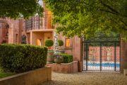 Mediterranean-inspired Carwoola estate with breathtaking gardens on the market