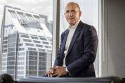 CBRE's Pacific arm takes 10pc revenue hit as deals slow