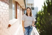 How to secure a rental in Canberra if you can't make it to the inspection