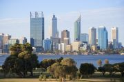 Perth house prices on track to surpass 2014 peak