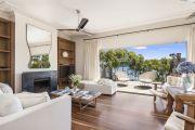 London jet setters sell $19.5m Palm Beach house