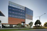 The Australian first that could change the way companies lease office space
