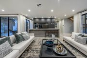Downer home sets suburb record with first $2m-plus sale