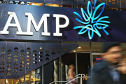 AMP Capital's $7b office fund a merger candidate