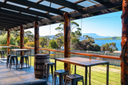 Fancy a dram? Here's your chance to be a part of Tassie's booming whisky industry