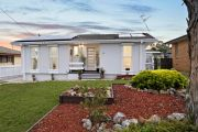 Smart buys: What you can get for less than $700,000 in Canberra