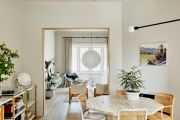 From mouldy to magical: A 1920s home gets a major overhaul
