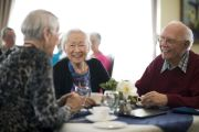 The 'fundamental shift' coming for aged care and retirement living