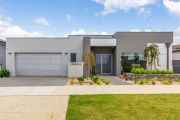 Taylor home breaks suburb record with $1.325m sale