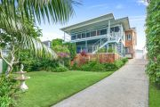 Huskisson home breaks suburb and region residential records with close to $5m sale