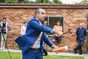 Haberfield house bought for $32,000 fetches $3.255 million at auction