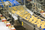 Charter Hall snaps up Patties Foods factories in $141m deal
