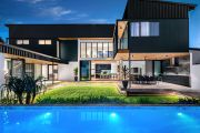 Dreaming of a lavish home in the heart of some of Australia's most sought out areas? Then you don't want to miss these