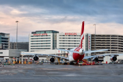 Rydges Sydney Airport hotel cleared for take-off