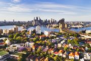 NSW Budget 2021 disappoints on housing affordability measures