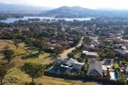 Six sales set suburb records across Canberra in one week