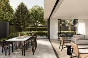 The best of living at The Park Residences in Caulfield North