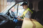 Environmental concerns begin to weigh on retailers as e-commerce gathers pace