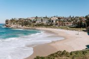 Bronte: The suburb where locals race each other to snap up the short supply of listings