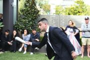 Maroubra house sells for $6.45m, soars $950,000 above price guide, at auction