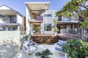 Peaceful abodes: Four tranquil homes going under the hammer next weekend