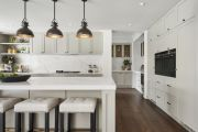 Four ways to get extra space out of your home