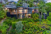 The quiet Brisbane suburbs where prestige buyers are splashing the cash
