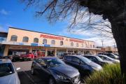 Piedimonte's supermarket plans given green light