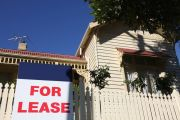 How to find and keep the best tenants for your investment property