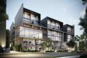 New residential precinct slated for Gungahlin will deliver new retail, cafes and hotel