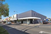 Publisher of Rolling Stone Australia to open new music venue in Marrickville
