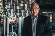 NZ restaurant kings gear up for Sydney, Melbourne CBD recovery